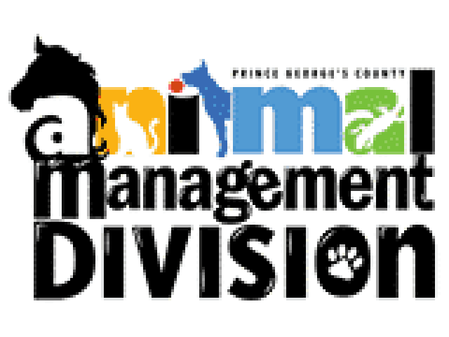 Prince Georges County Animal Management Division