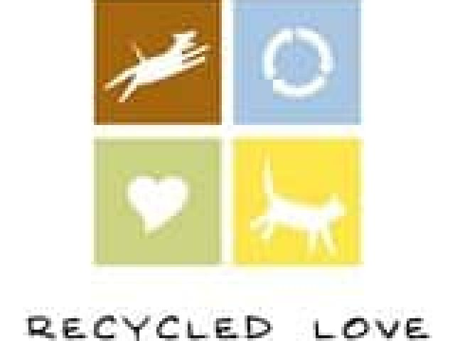 Recycled Love Animal Rescue