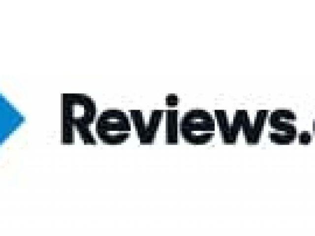 Reviews.com – Best Cat Food
