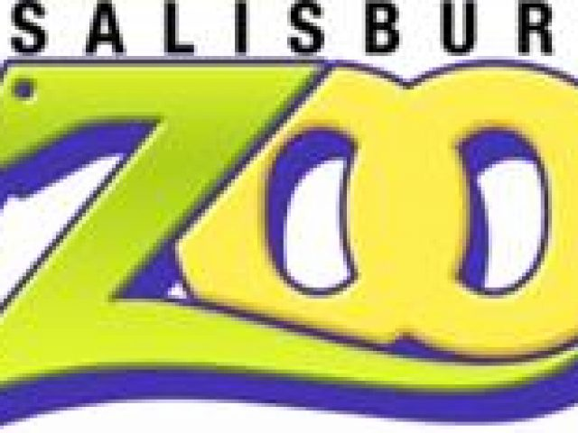 Salisbury Zoological Park