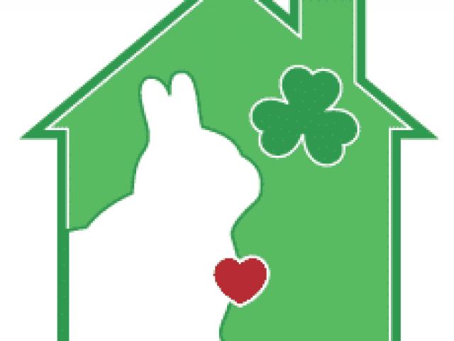 House Rabbit Society MD/DC/NoVA