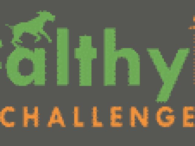 HealthyPetNet