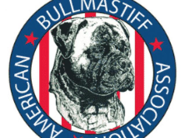 American Bullmastiff Association Rescue Service