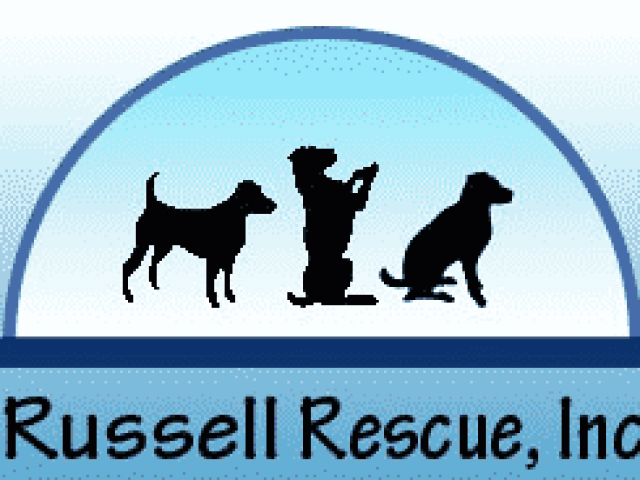 Russell Rescue Inc.