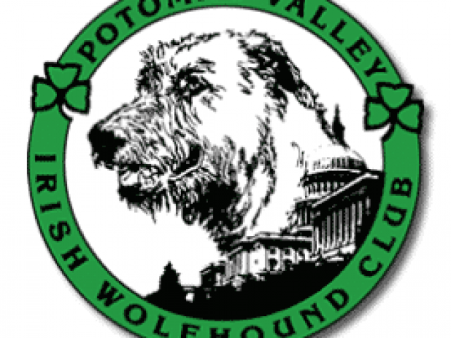 Potomac Valley Irish Wolfhound Club Rescue & Placement