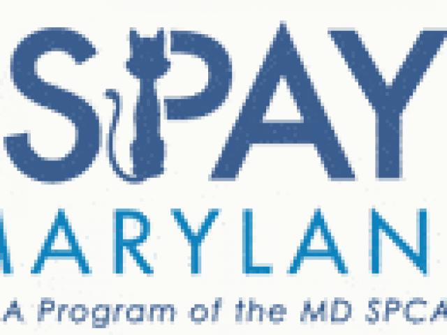 Spay Maryland