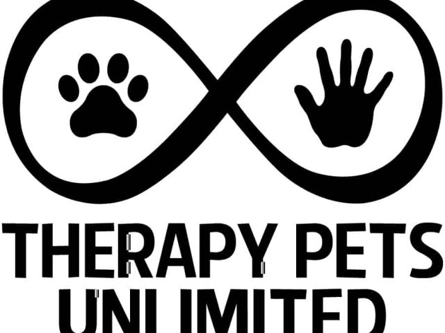 Therapy Pets Unlimited, Inc