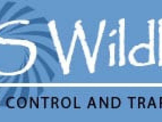 TS Wildlife