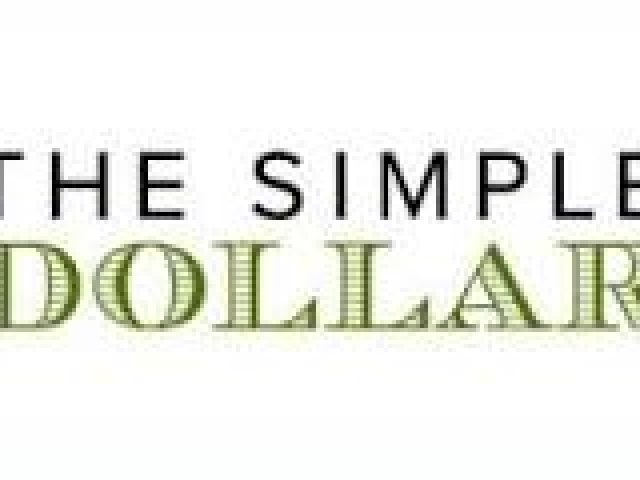 The Simple Dollar – Best Pet Insurance