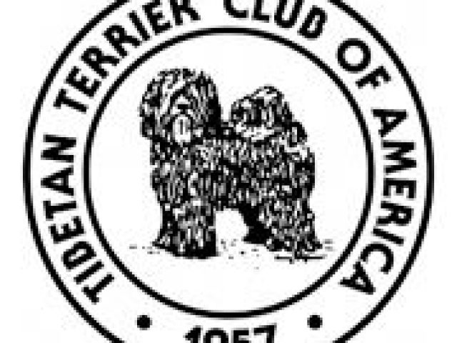 Tibetan Terrier Club of America Rescue