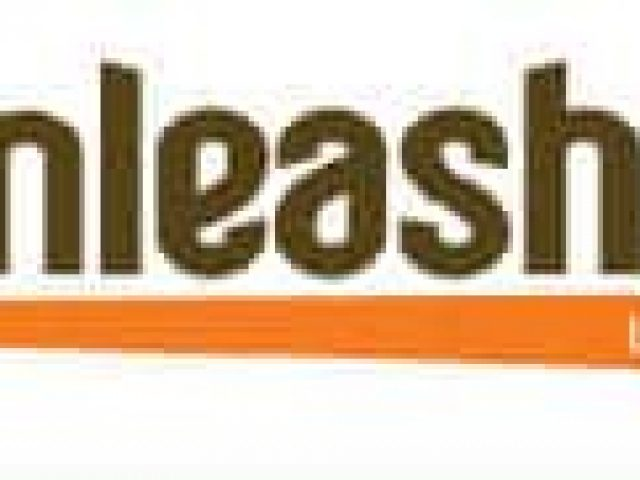 Unleashed by Petco – Olney
