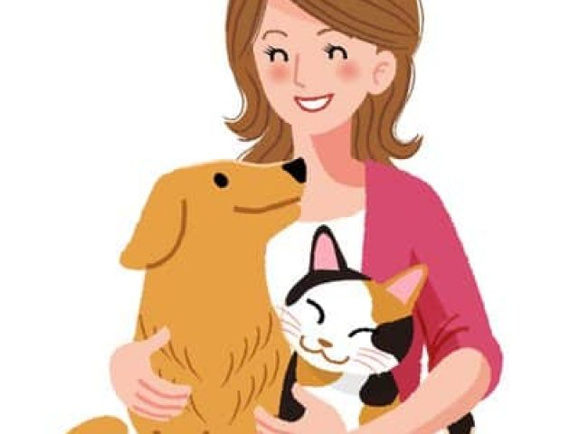 Vale of Cats – Do I Need Estate Planning for My Pet?