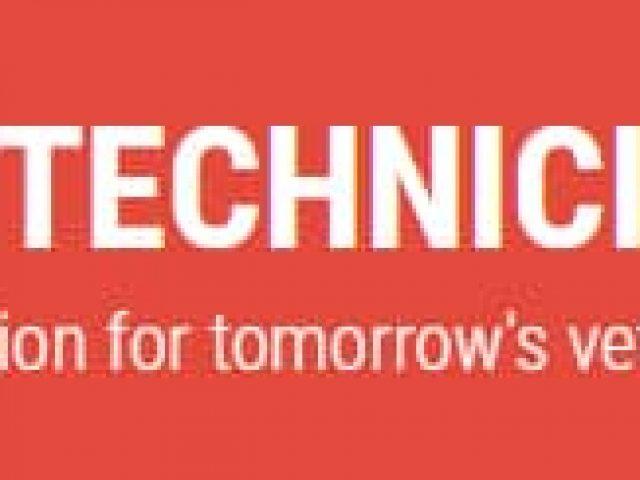 Vet Technicians