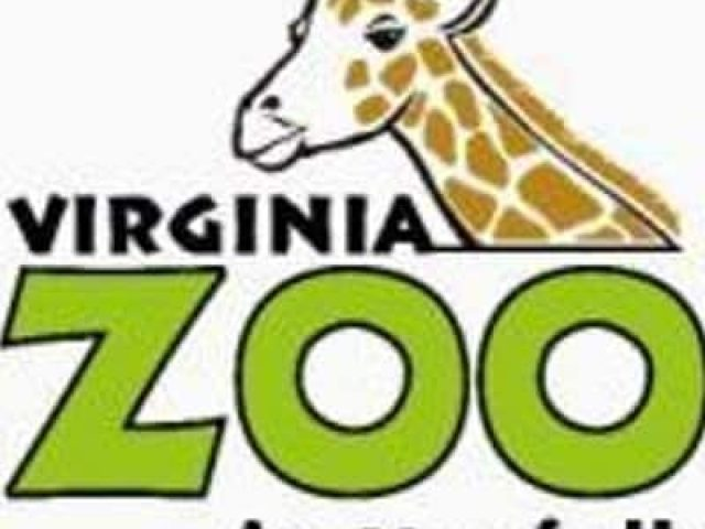 Virginia Zoological Park