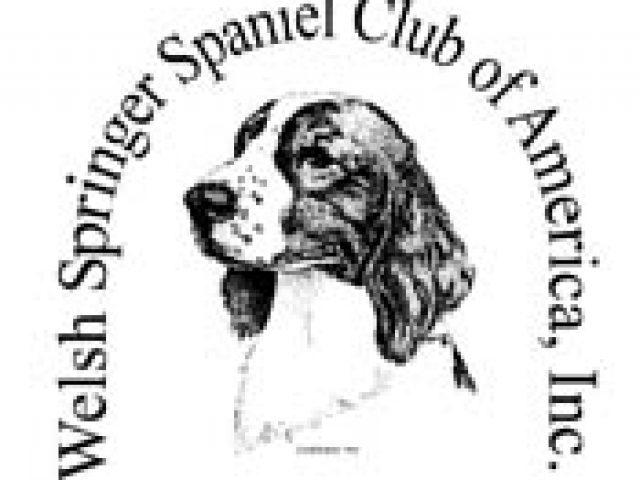 Welsh Springer Spaniel Club of America Breed Rescue