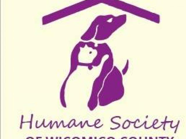 Humane Society of Wicomico County