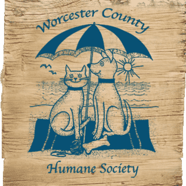 Worcester County Humane Society