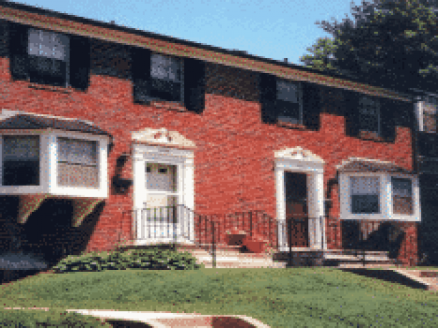 Gardenvillage Apartments & Townhomes