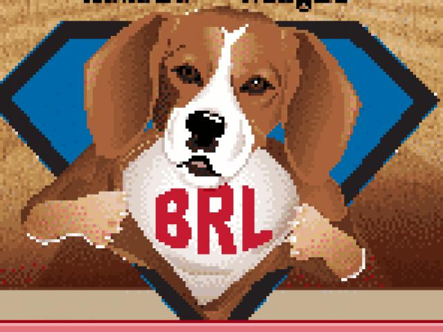 Beagles Rescue League, inc