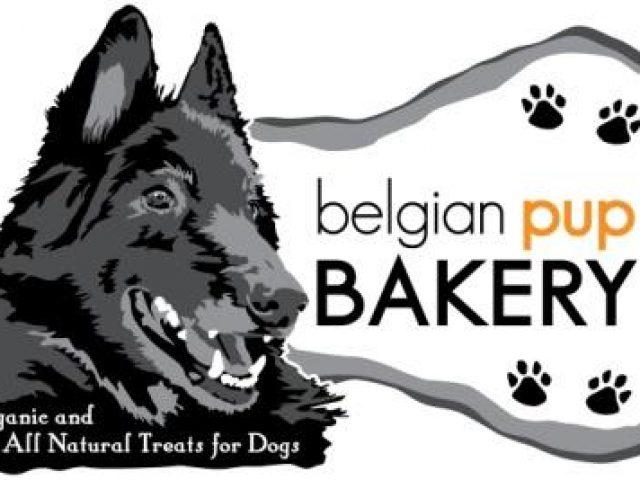 Belgian Pup Bakery