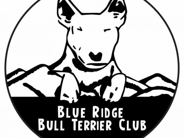 Blue Ridge Bull Terrier Club Rescue