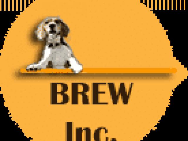 Beagle Rescue Education & Welfare