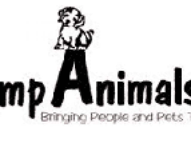 CompAnimals Pet Rescue