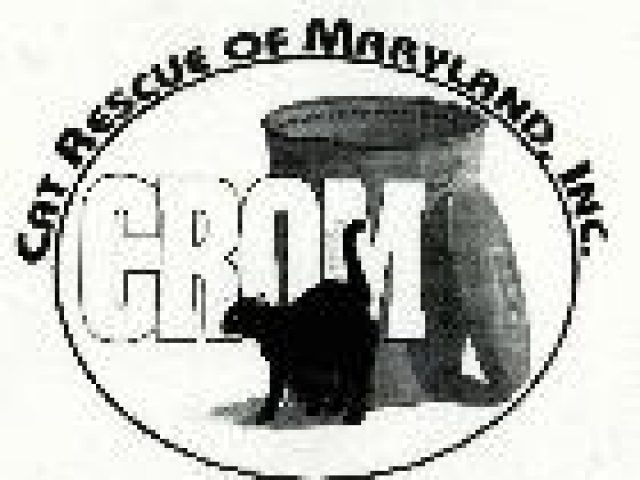 Cat Rescue of Maryland, Inc.