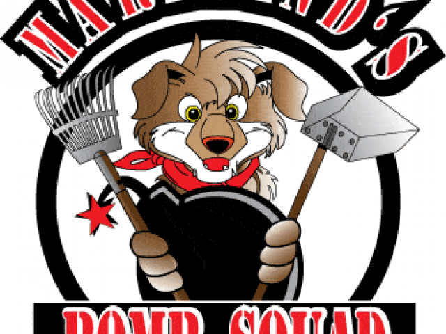 Maryland's Bomb Squad