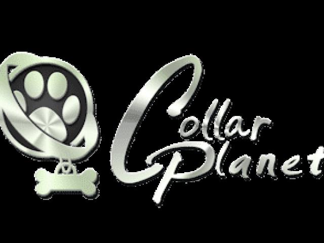 Collar Planet Online