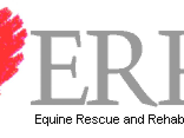 Equine Rescue and Rehabilitation, Inc.