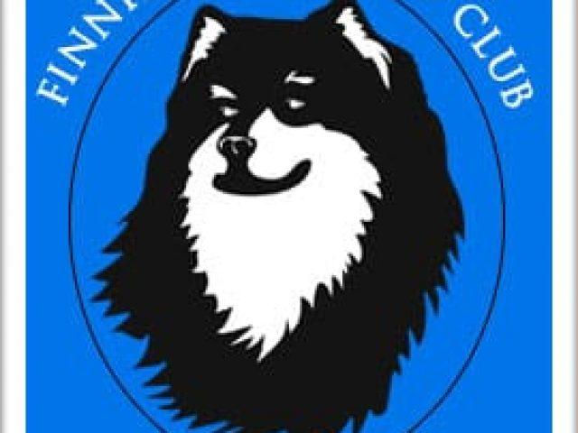 Finnish Lapphund Club of America, Inc. Rescue