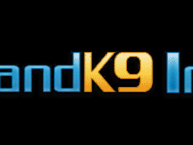 Gatorland K9 International