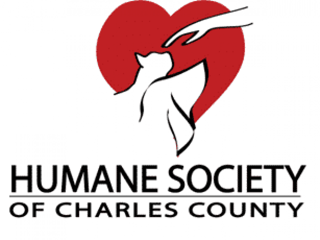 Humane Society of Charles County