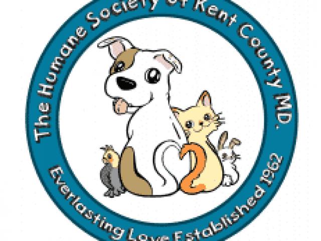 Humane Society of Kent County Maryland