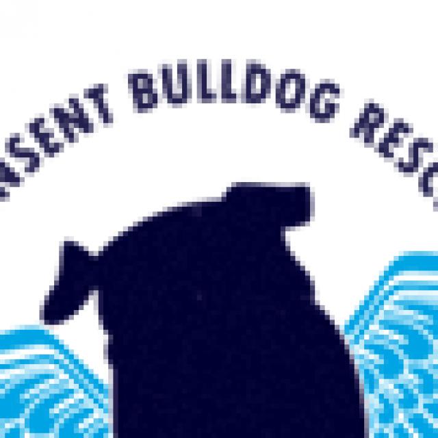 Heaven Sent Bulldog Rescue