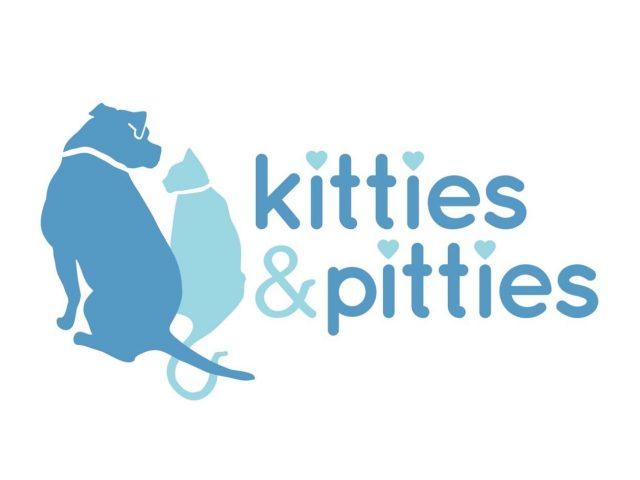 Kitties & Pitties