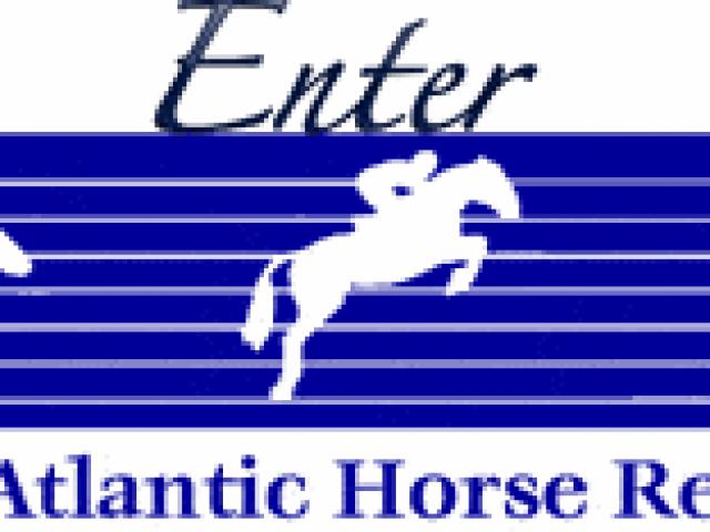 MidAtlantic Horse Rescue
