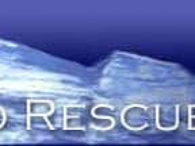 MidAtlantic Samoyed Rescue, Inc.