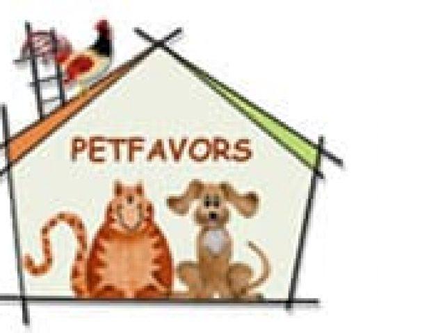 Petfavors.com