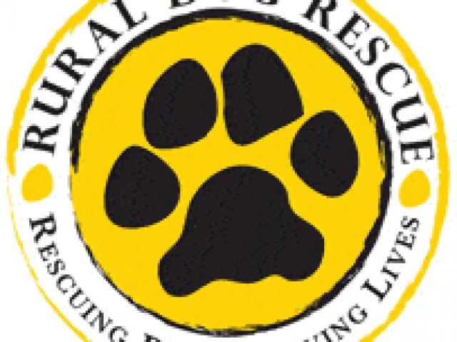 Rural Dog Rescue