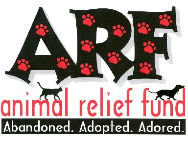 Animal Relief Fund