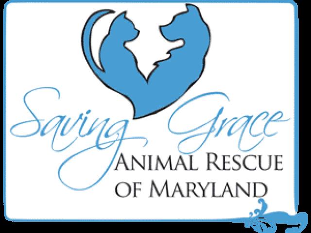 Saving Grace Animal Rescue of Maryland