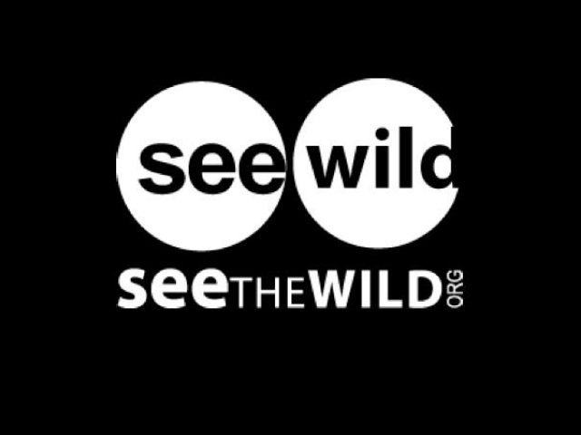 See the Wild Wildlife Tours & Volunteer Vacations