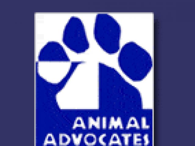 Animal Advocates of Howard County