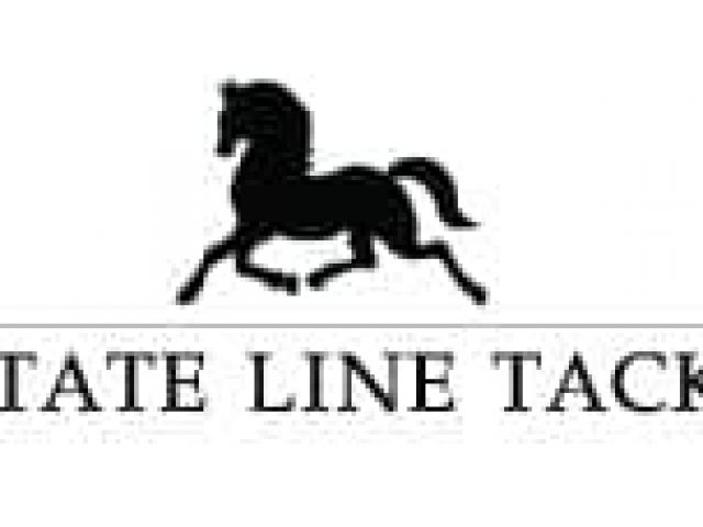 State Line Tack Westminster