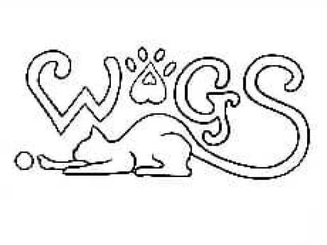 W.A.G.S. (Well-Wishers for the Animals of the Greenbelt Shelter)
